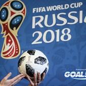 Judi Bola Piala Dunia